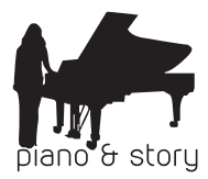 AGATA HOŁDYK piano